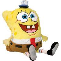 As Seen on TV Nickelodeon Pillow Pet Pee Wee, SpongeBob SquarePants