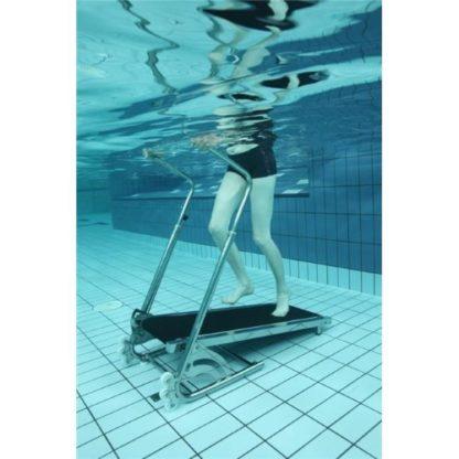 Aqua Creek Products F-WXAQJG Aqua Jogg Pool Treadmill Water Rider