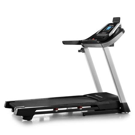 ProForm 505 CST Folding Treadmill, iFit Compatible