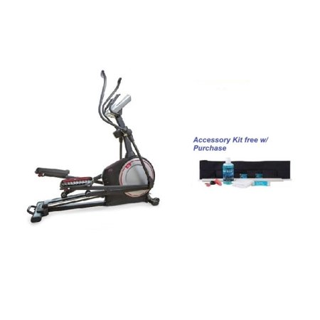 ProForm Endurance 920 E PFEL59914 with FREE Treadmill Accessory Kit