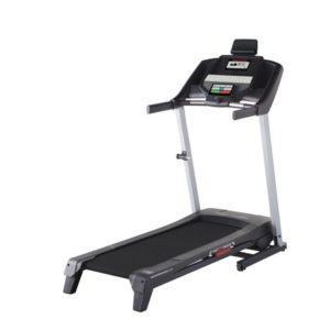 ProForm Performance 300i Treadmill, iFit Coach Compatible