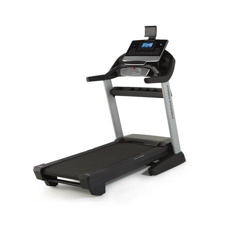 ProForm Pro 2000 Folding Treadmill, iFit Coach Compatible