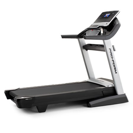 ProForm SMART Pro 2000 Treadmill with 1-Year iFit Membership