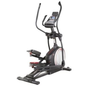 Proform Endurance 720E Fitness Treadmill with FREE Treadmill Accessory kit