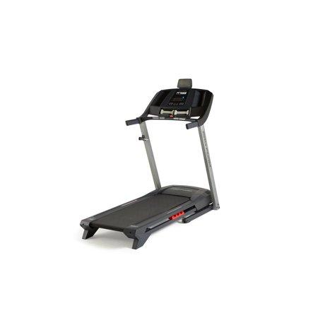 Proform Sport 4.0 Treadmill iFIT Ready with Threshold Deilvery