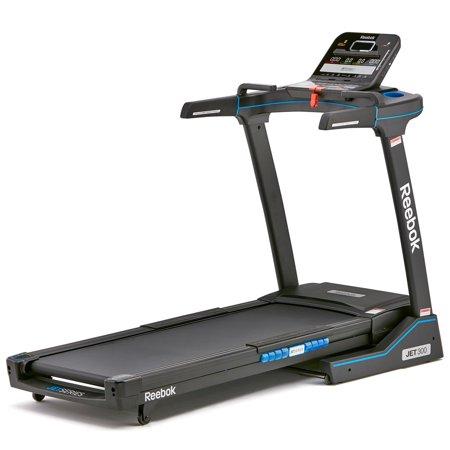 Reebok Jet 300 Series Treadmill + Bluetooth