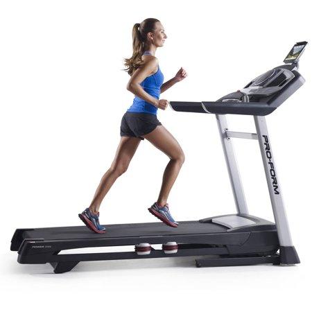 Shop Proform Treadmills