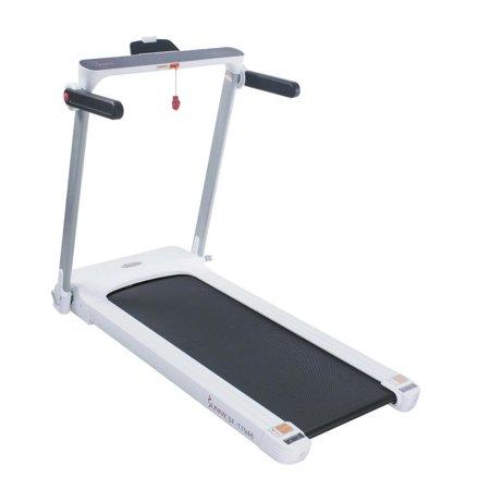 Sunny Health & Fitness Slim Easy Assembly Treadmill - SF-T7946