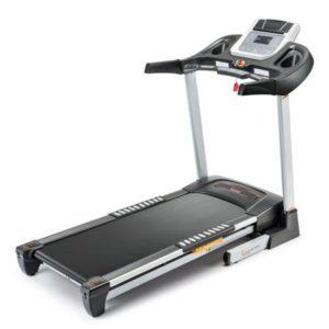 Sunny Health and Fitness SF-T7513 Treadmill