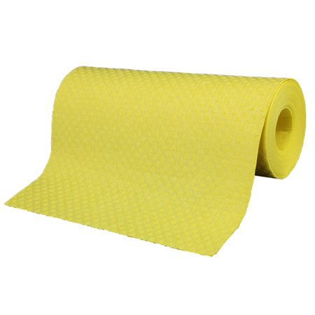 Wowables ™ - The Reusable Paper Towel (30 count) As Seen on TV!