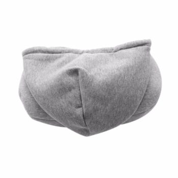 hooded neck pillow 9
