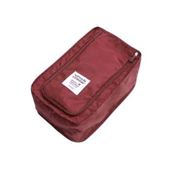 shoe travel storage bag 8