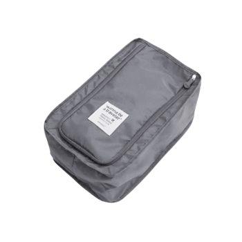 shoe travel storage bag 9