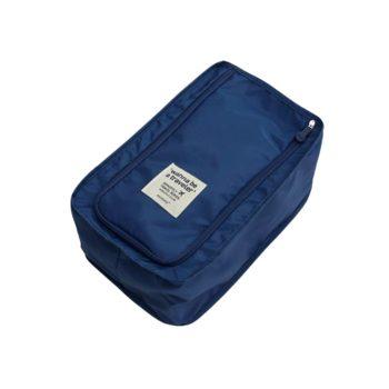 shoe travel storage bag 11