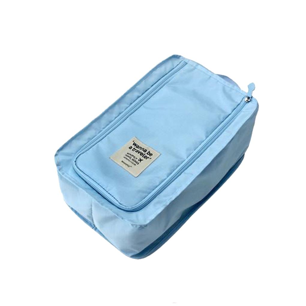 shoe travel storage bag 2