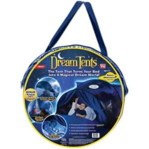 Dream Tents Space Adventure, Kids Pop Up Play Tent, As Seen on TV