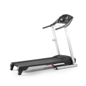 Weslo Cadence G 5.9i Folding Treadmill, iFit Coach Compatible