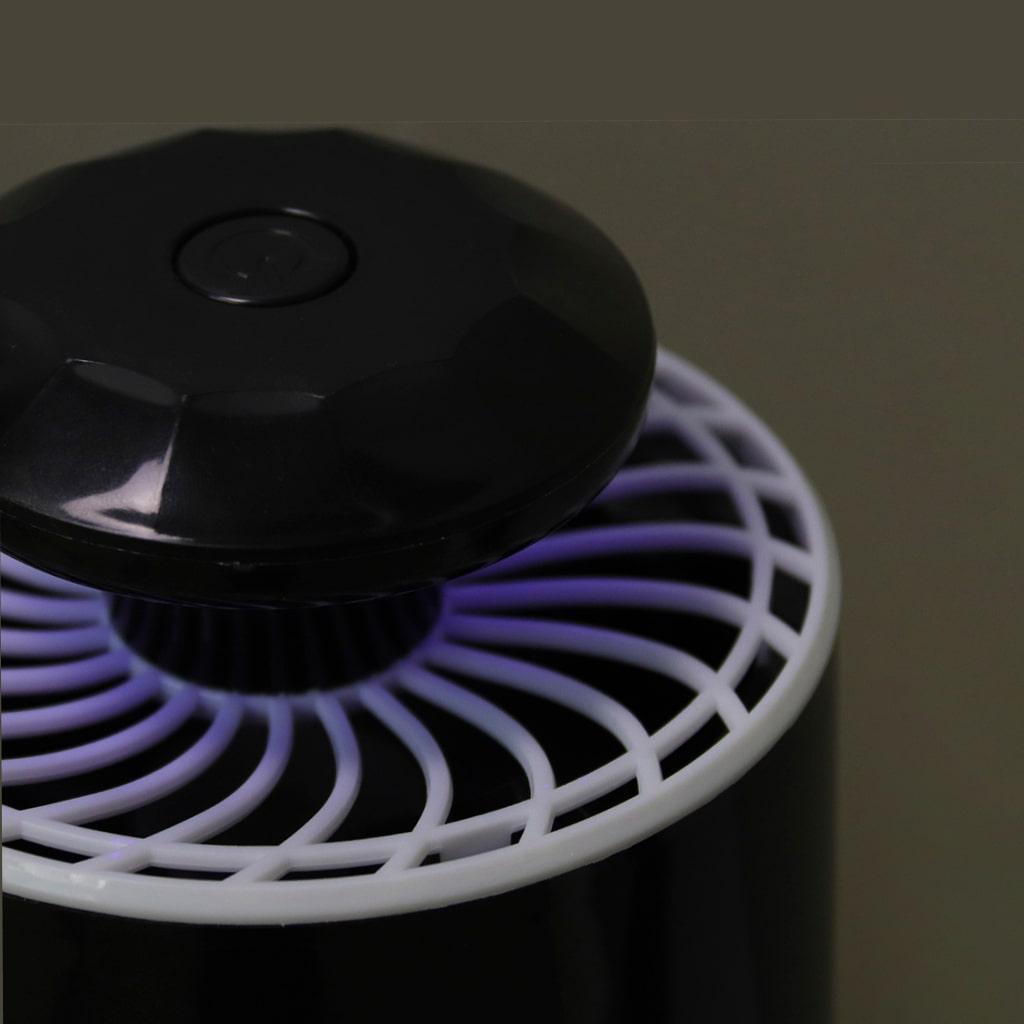 electric mosquito killer lamp 6