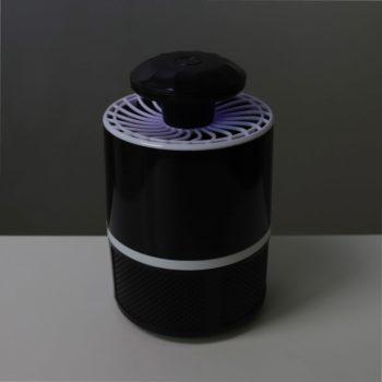 electric mosquito killer lamp 10
