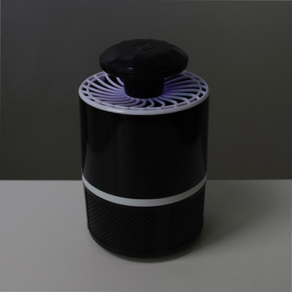 electric mosquito killer lamp 5