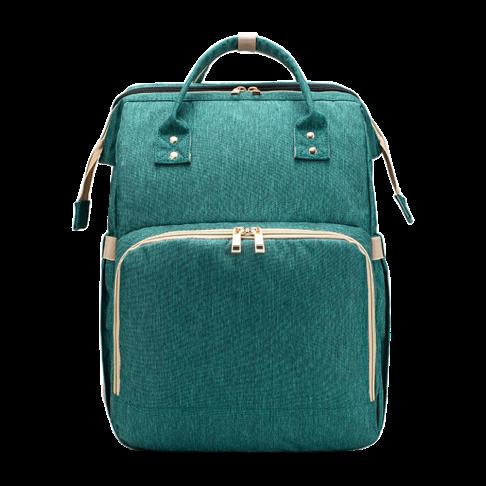 baby crib backpack 20