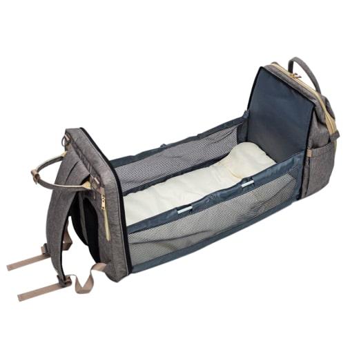 baby crib backpack 15