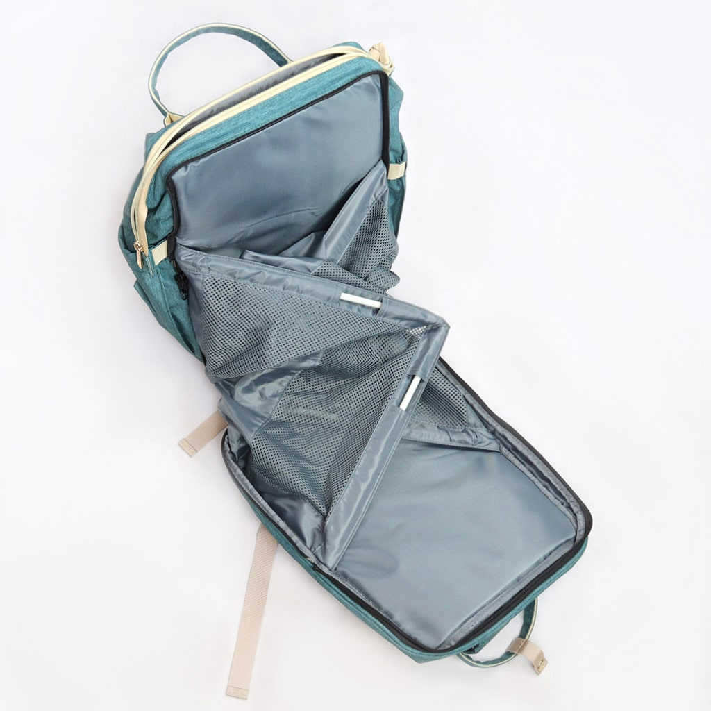 baby crib backpack 6