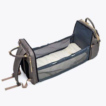 baby crib backpack 13