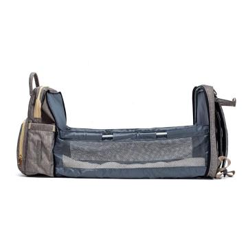 baby crib backpack 18