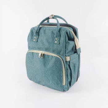 baby crib backpack 8