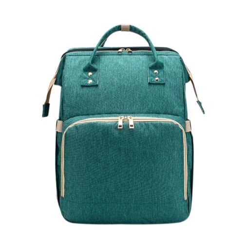 baby crib backpack 14