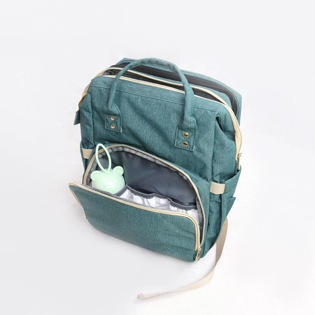 baby crib backpack 3