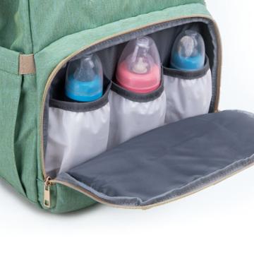 baby crib backpack 17