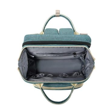 baby crib backpack 16