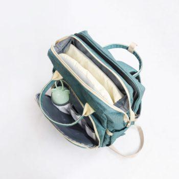 baby crib backpack 10