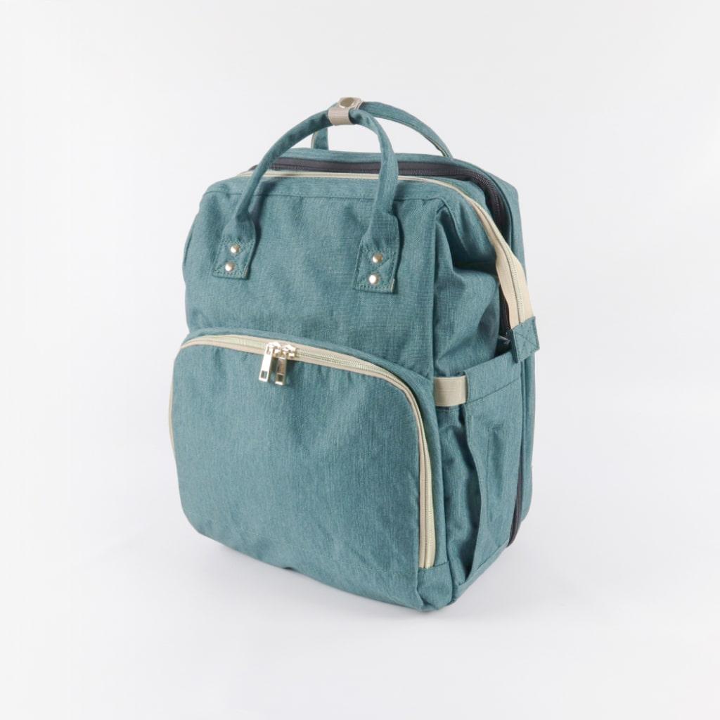 baby crib backpack 1
