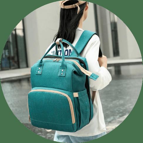 baby crib backpack 19