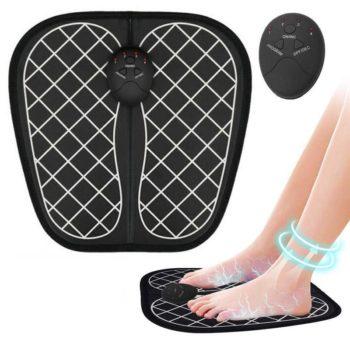ems foot massager 12