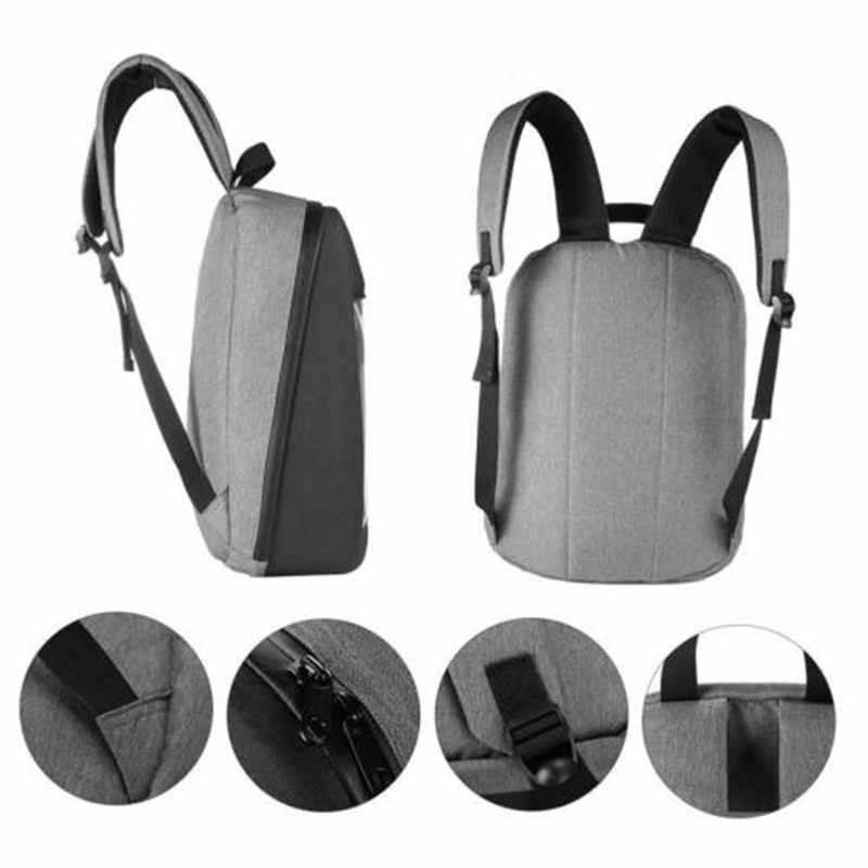 smart led backpack 4