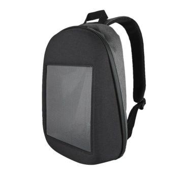 smart led backpack 10