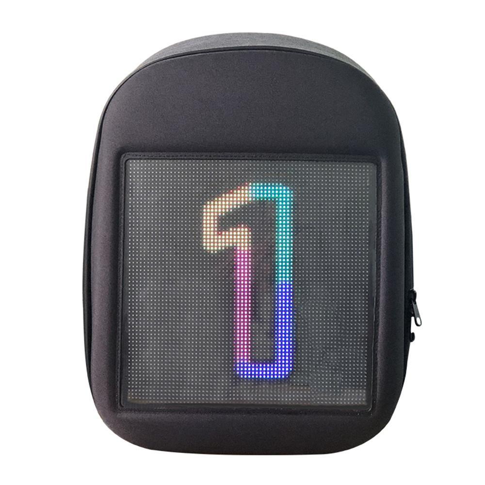 smart led backpack 1