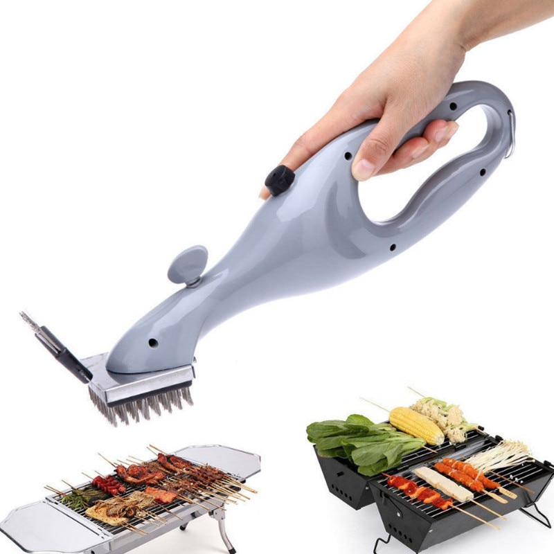 super grill steam cleaner 5