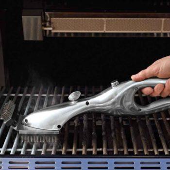 super grill steam cleaner 13
