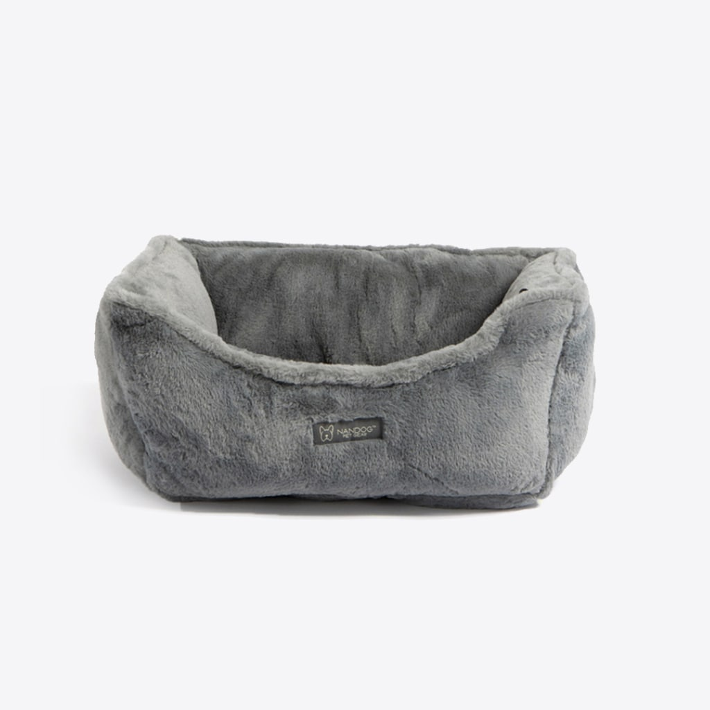 cloud reversible bed 1