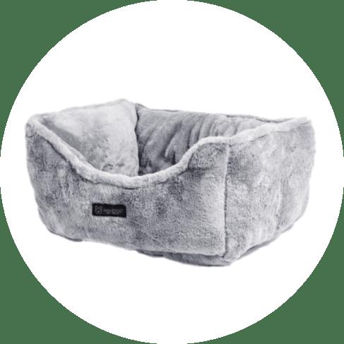 cloud reversible bed 4