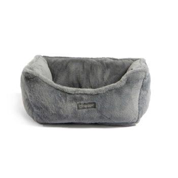 cloud reversible bed 3