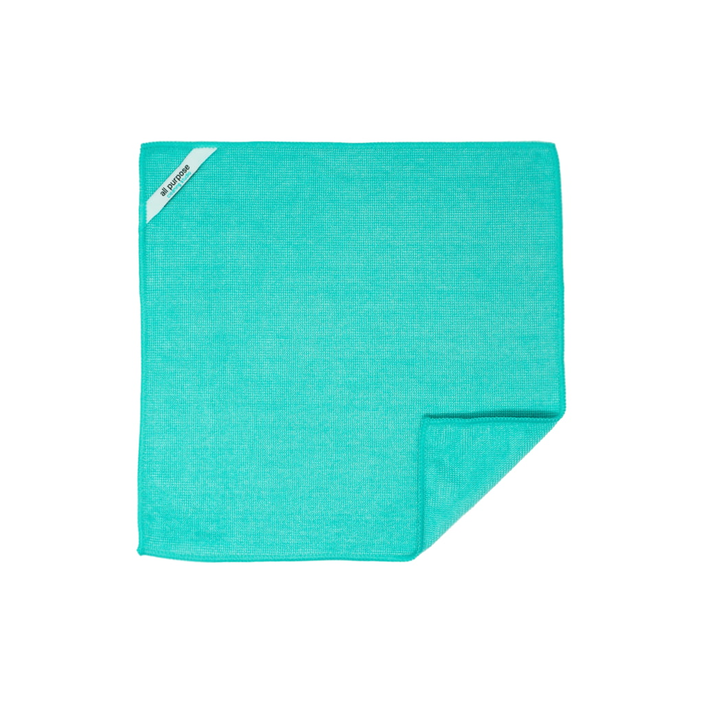 all purpose microfiber cleaning cloths 3