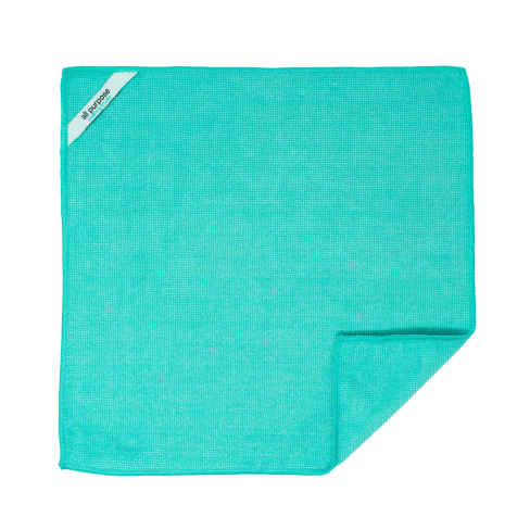 all purpose microfiber cleaning cloths 6