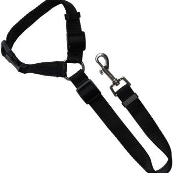dog car seatbelt set (2pcs) 13