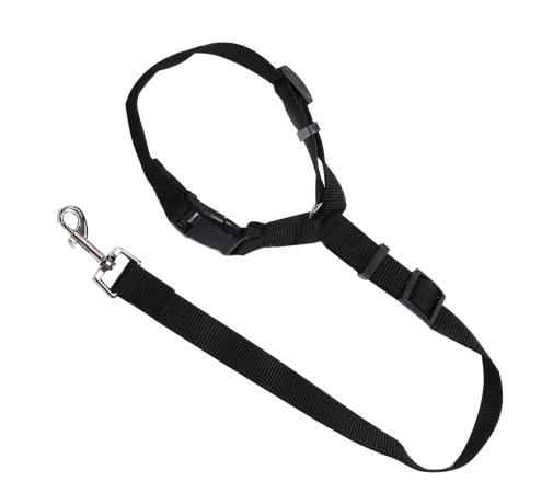 dog car seatbelt set (2pcs) 16